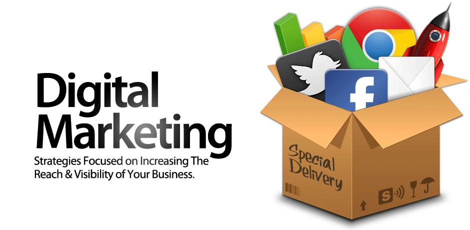 Image result for digital SEO agency